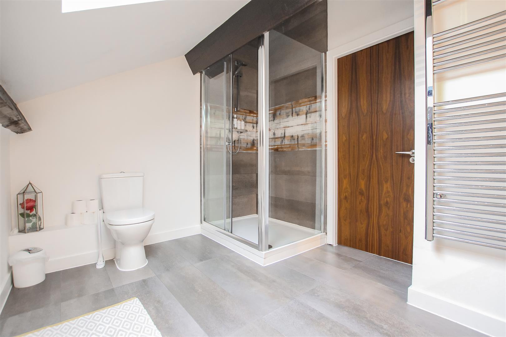 3 Bedroom Duplex Apartment For Sale - Image 58